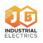 jbielectrical.com.au